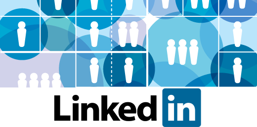 Is LinkedIn Only For Recruiters - NEW.png
