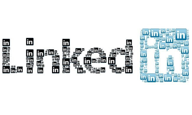 LinkedIn For Business Tips 5 - Mistakes You Should Avoid At All Costs.jpg