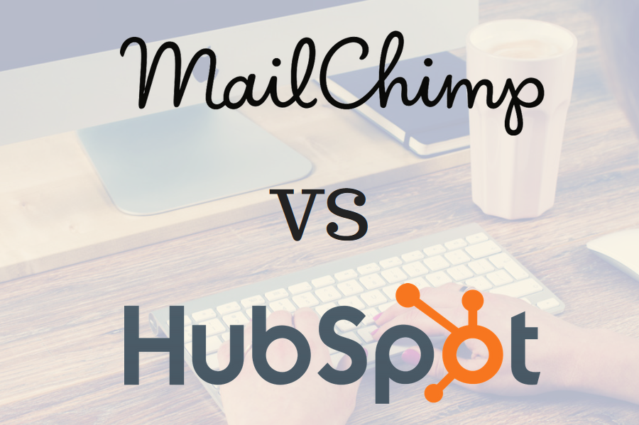 Mailchimp Vs Hubspot - Which Is Best For Email Marketing.png