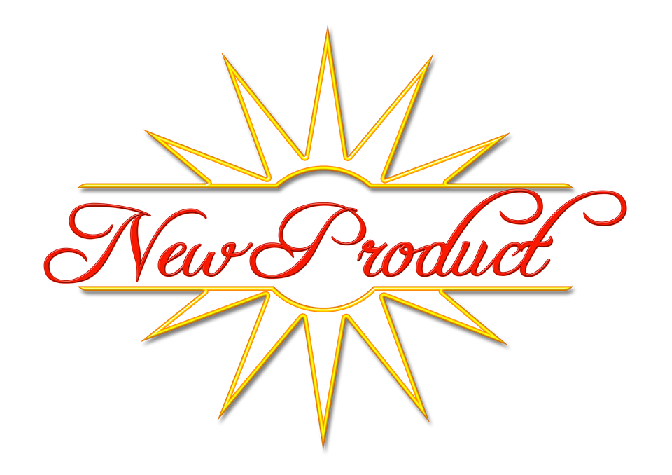 Marketing Ideas For A New Product - The Digital Prosperity Podcast – Season 2, Episode 6.png