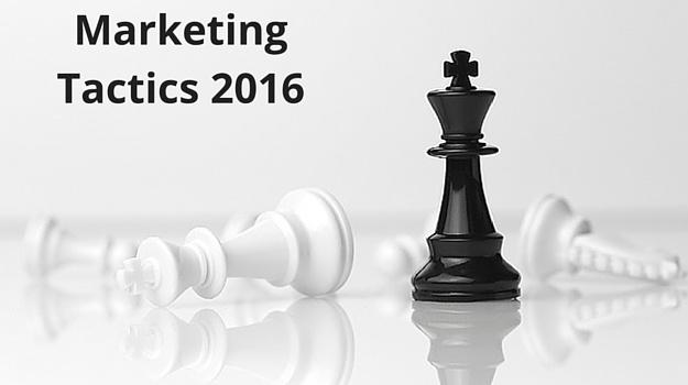 Marketing_Tactics_2016_1.jpg