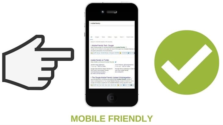 Mobile_Friendly_1.jpg?t=1474385477828&wi