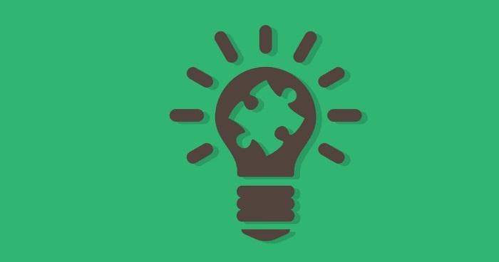 Modern Marketing Techniques – 3 Techniques Your Competitors Aren't Using.jpg