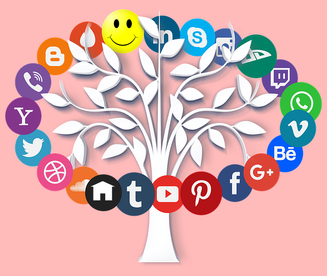 NEW - The 6 Biggest Mistakes You Can Make When Marketing With Social Media.png