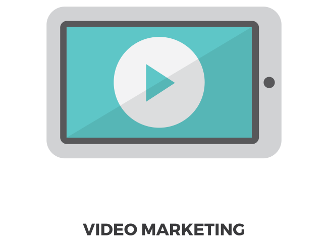 4 Easy Small Business Video Marketing Tips