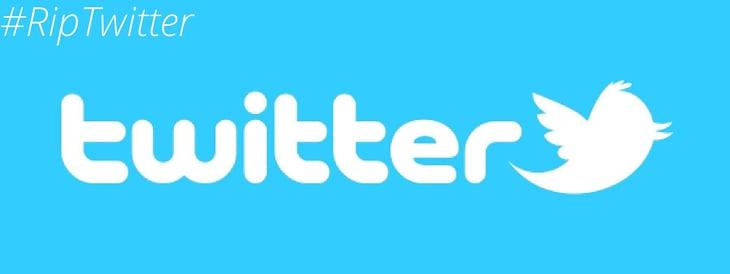RipTwitter.jpg