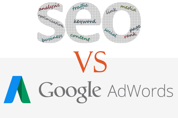 SEO Or Google AdWords Which Gives The Best Value.png