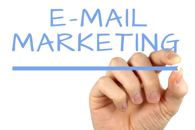 Shoestring Email Marketing Ideas for Small Businesses.jpg