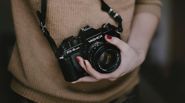 Social Media Marketing For Professional Photographers.jpg
