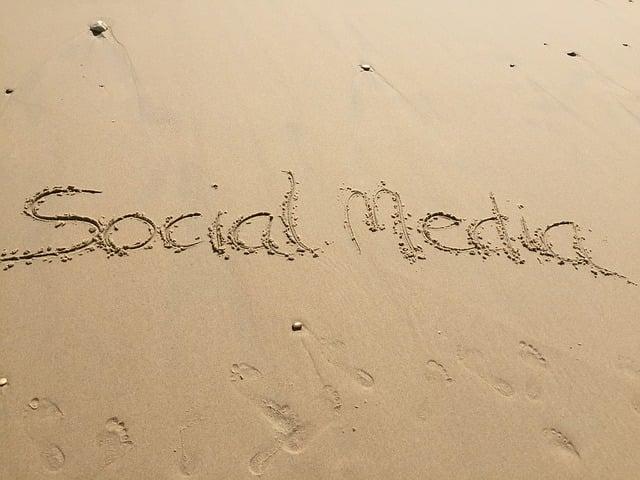 Social Media for Ecommerce Businesses.jpg