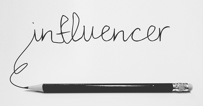 The Benefits Of Influencer Marketing For Lead Generation