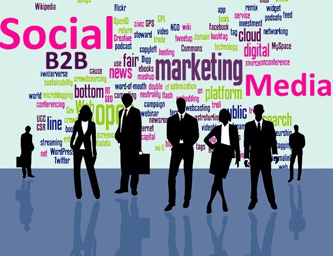 The Impact Of Social Media On Society & Business What This Means For Your B2B Brand.jpg
