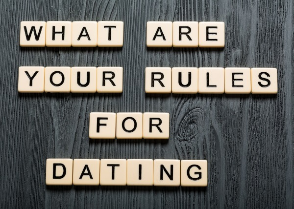 The_B2B_Marketing_Automation_Software_Dating_Game_How_to_Find_Your_Ideal_Match.jpg