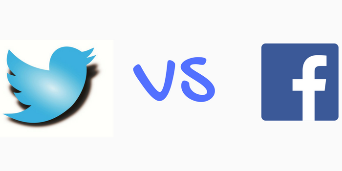 Twitter Vs Facebook Advertising- Which Offers Better Value For SMEs-.png