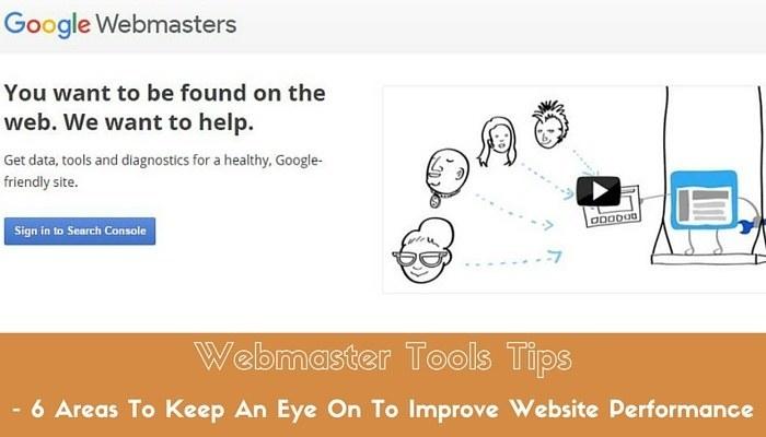 Webmaster_Tools_Tips_-.jpg