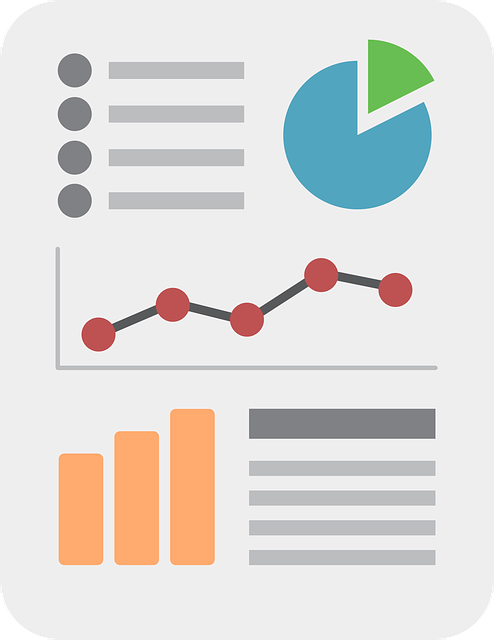 What Are Infographics A Guide On How To Use Them As Part Of Your Marketing Strategy.png