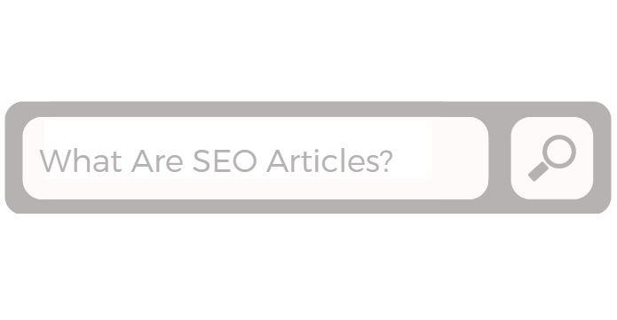 What Are SEO Articles - 4 Writing Tips.jpg