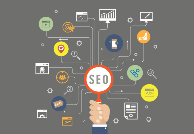 What Are SEO Techniques in 2017.png