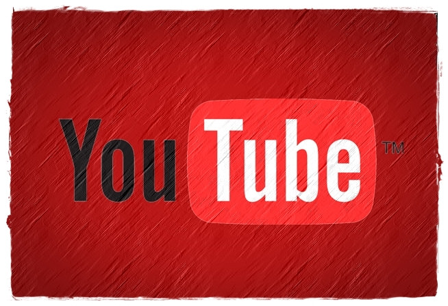 What YouTube Videos Should I Make to Promote My Business.jpg