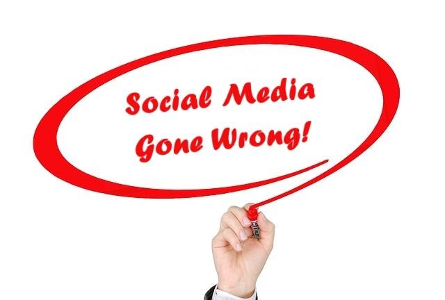 When Social Media Goes Wrong For Businesses.jpg
