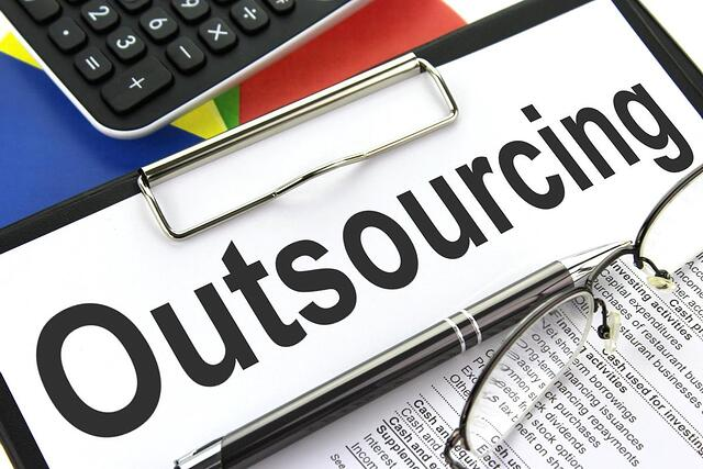 Why Outsource Content Marketing.jpg