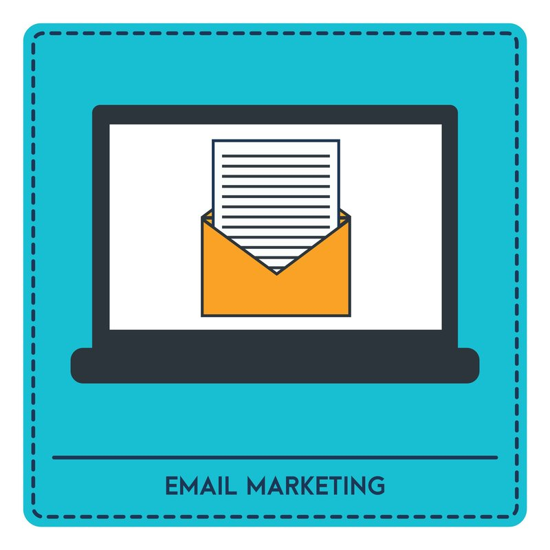 Why Use Email Marketing For Lead Generation.jpg