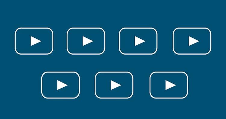 Why Use Video Marketing.jpg