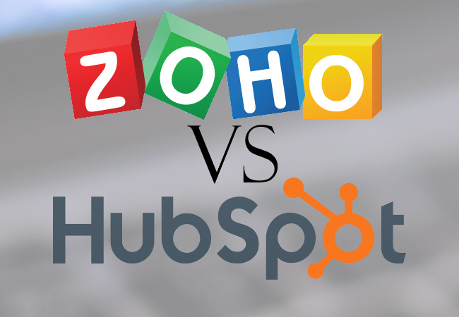 Zoho vs Hubspot - Which Is the Better Small Business CRM System.png