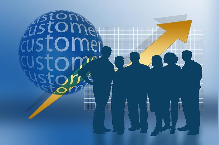 business-idea-660085_1280.jpg