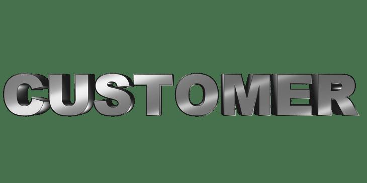 customer-1182901_1280.png