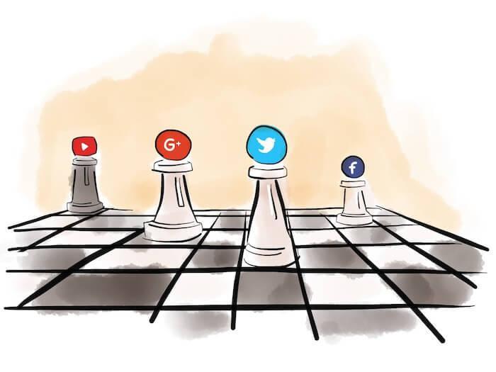 evaluate_your_business_social_media.jpg