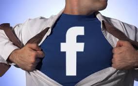 facebook_superhero.jpg