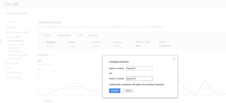 google_search_console_screenshot_4.png