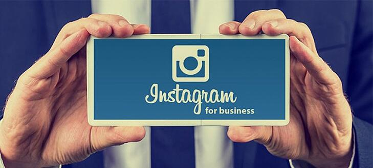how_to_start_an_instagram_account_that_actually_performs_for_your_business.jpg