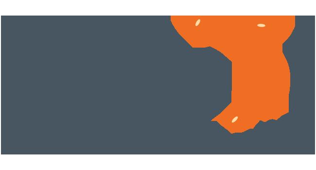 hubspot_certified_partner.png