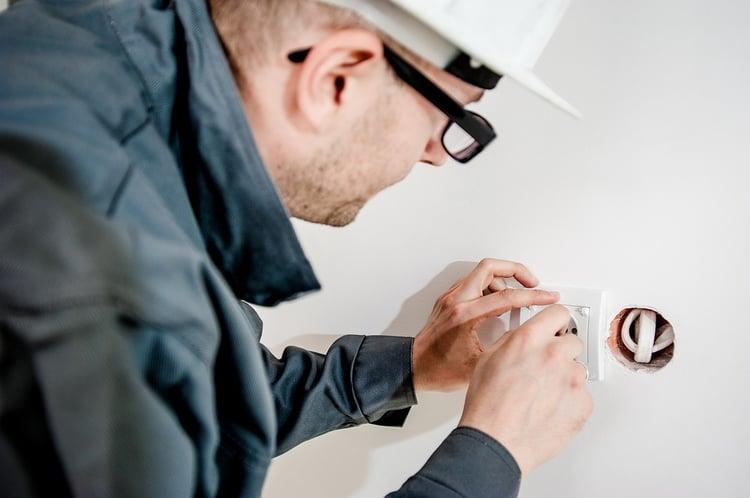 inbound marketing for electricians.jpg