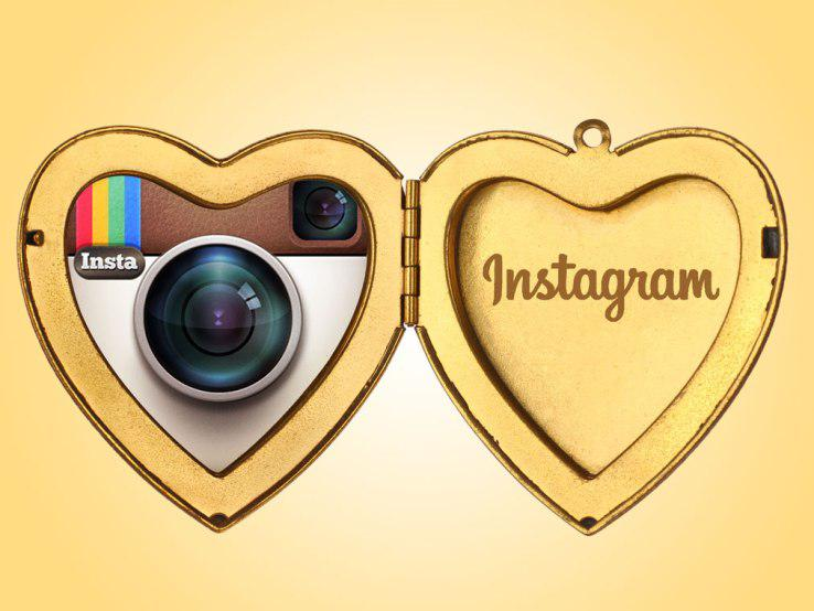 How To Start An Instagram Account That Actually Performs For Your Business