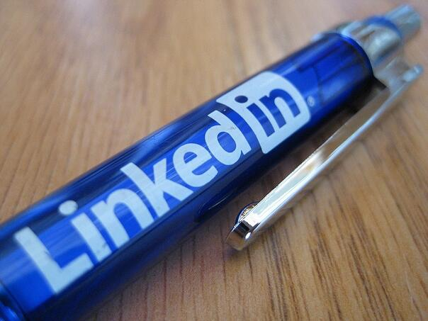 A Practical Guide To LinkedIn For Managers and Directors Who Are Not Marketers