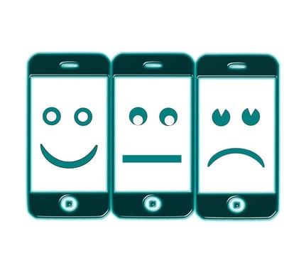 mobile_friendliness.jpg