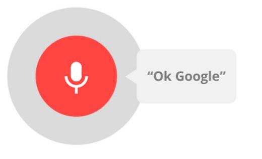 okay_google.png