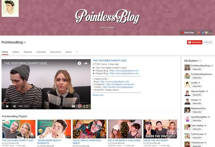 pointless_blog.png
