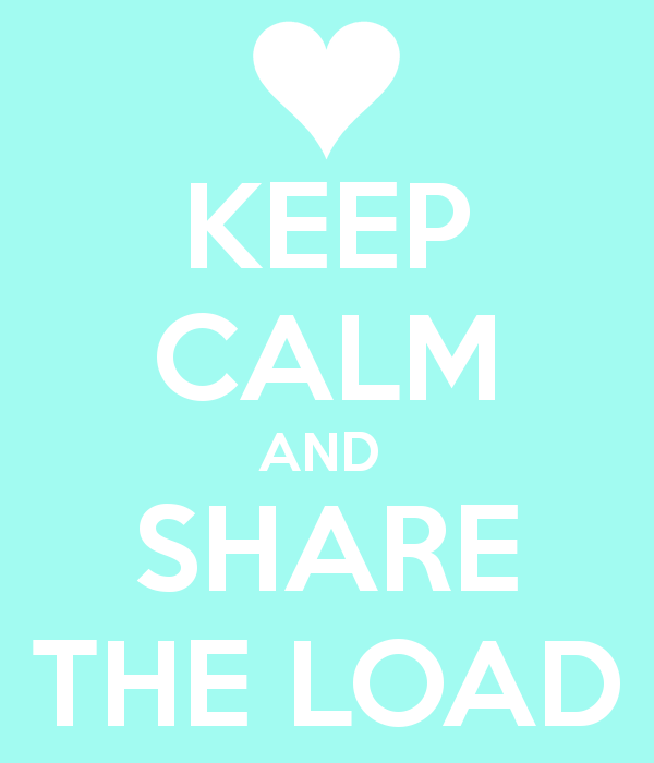 share_the_load.png