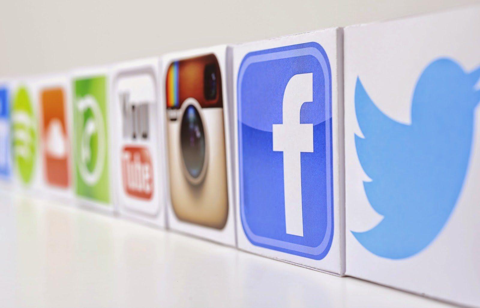 social_media_marketing_plan_2016.jpg