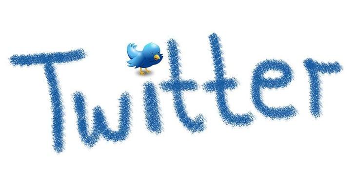 twitter character limit.jpg