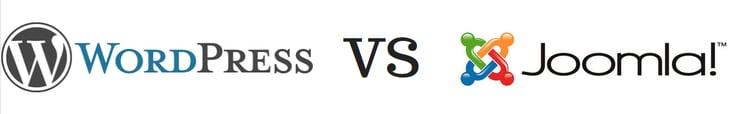 wordpress_vs_joomla.png