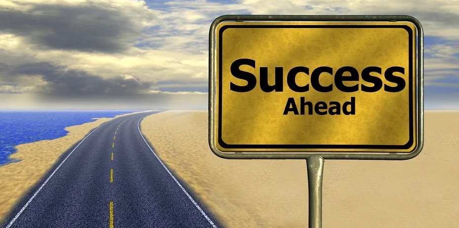 Boost Your Profits Without The Hard Work – Here Are Our 5 Top Tips For Ultimate Success!