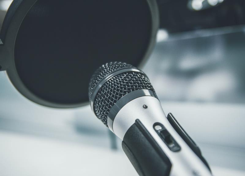 Boost Your SEO Efforts With A Business Podcast