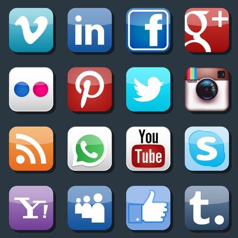Business Social Media For Beginners.jpg
