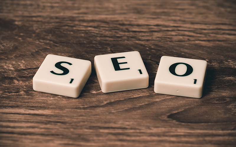Constructing A Successful SEO Strategy-1