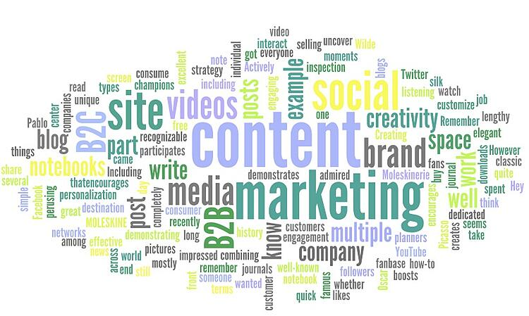 Content Marketing Trends to Expect In 2018  Part 2.jpg